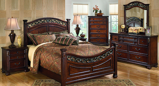 Shop Thousands of Bedroom Furnishings for Sale in Lexington, SC