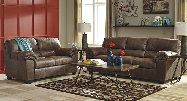 We Have Living Room Furniture Such As Sofas For Less In Lexington Sc