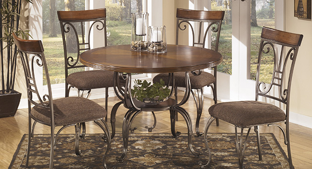 Modern Dining Room Furniture In Lexington, SC