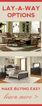 Wonderful Finely Crafted Furniture At Amazingly Low Prices In Lexington, SC